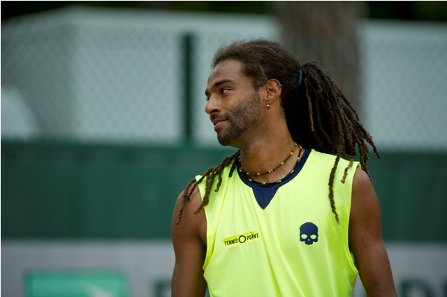 Dustin-Brown1