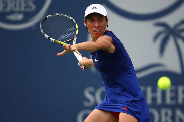 Schiavone 5 Getty