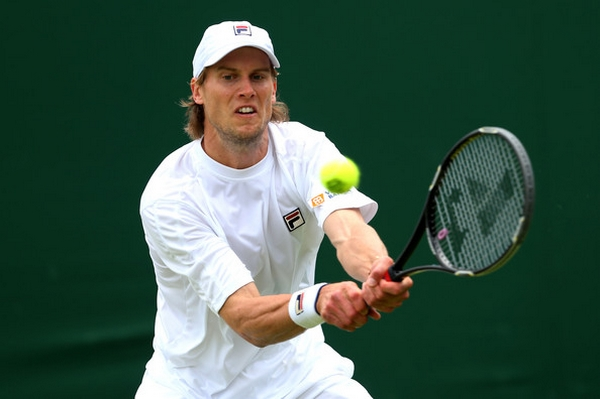 Seppi 15 Getty