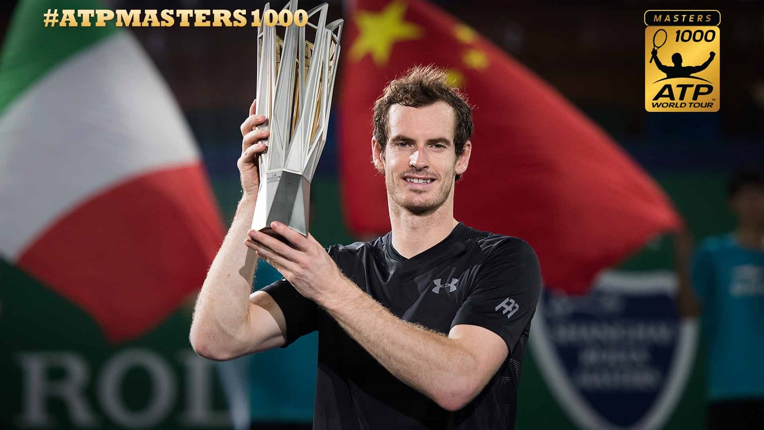 murray-shanghai-2016-final-trophy