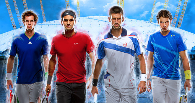 ATP-World-Tour-Finals 2679606